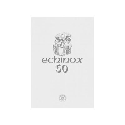 Echinox 50