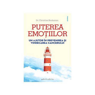 Puterea emotiilor