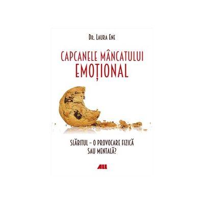 Capcanele mancatului emotional. Slabitul – o provocare fizica sau mentala?