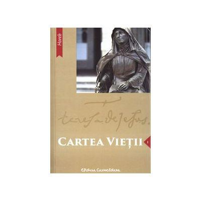 Cartea Vietii