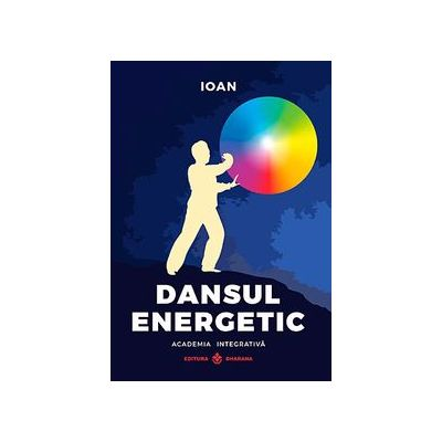 Dansul energetic